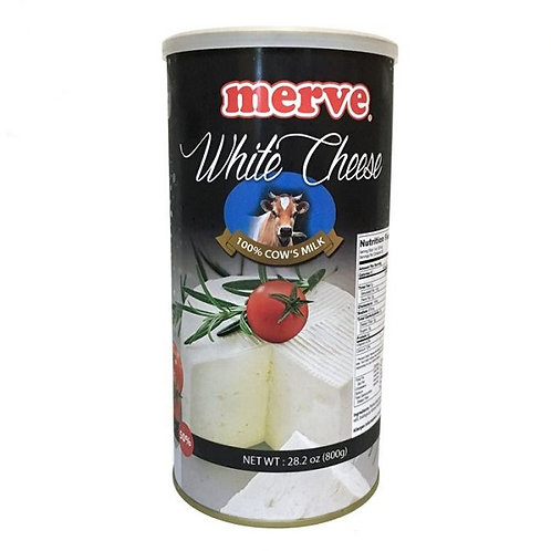 Merve Sheep Cheese 800 gr