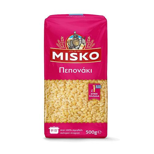 MISKO Peponaki 500g bag
