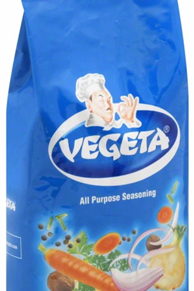 Vegeta all purpose seasoning 500 g
