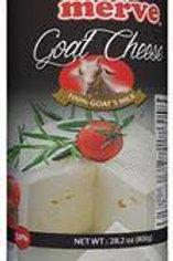 Merve Goat Cheese 800 gr