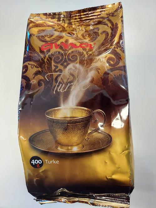 Ama kafe turke 400 g