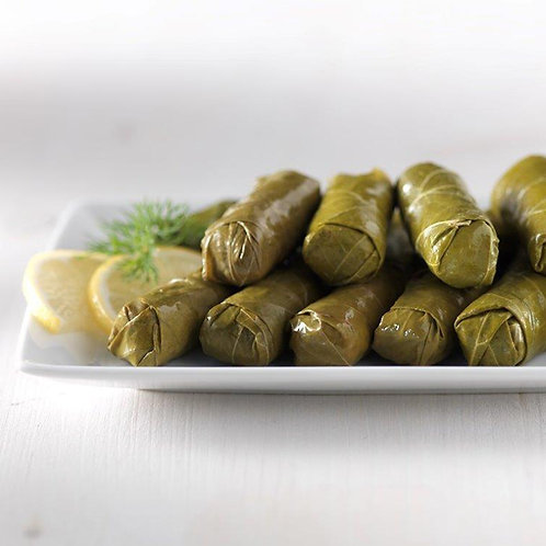 Paliria stuffed vine leaves 10 oz