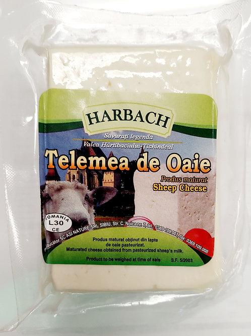 Telemea de Oaie 0.7 lb