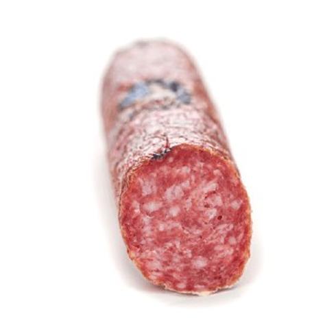 Todoric Cajna Pork Sausage Approx 1.3 Lbs