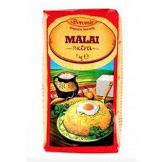 Malai Corn Flour 1 kg