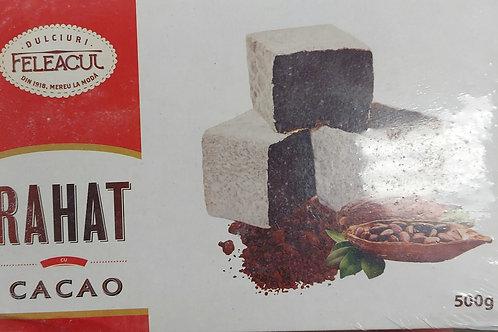 Rahat cacao 500 g