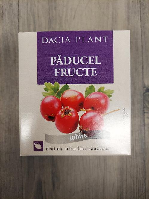 Ceai de Paducel fructe 50 g