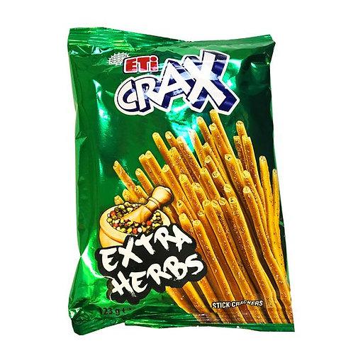 Eti crax herbs 123 g