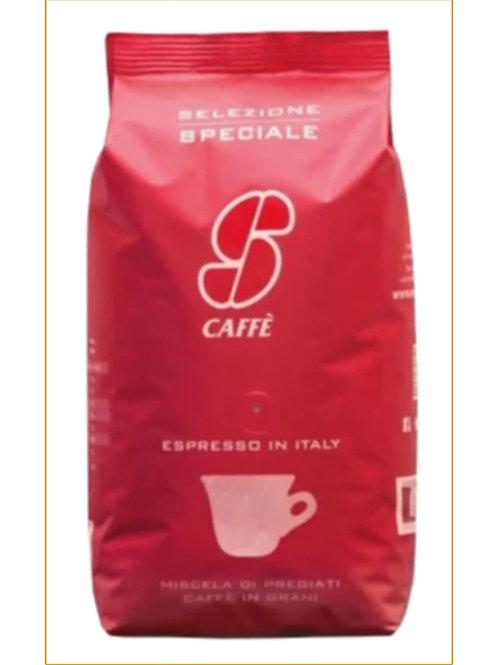 ESSE Caffè coffee beans 2.2lbs bag