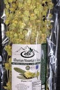 Merja Mountain Tea / Caj Mali 50 gr bag