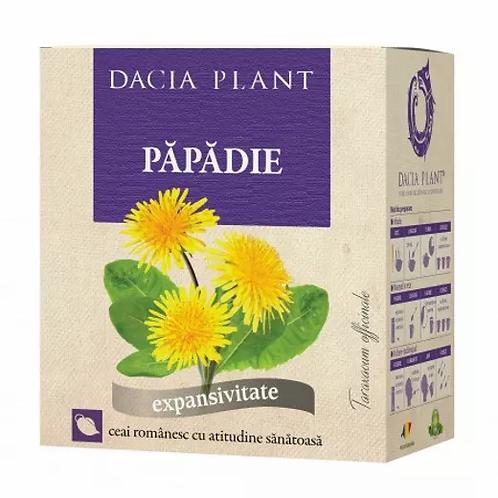 Ceai de Papadie