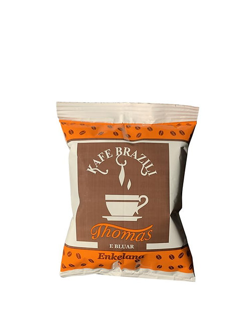 Thoma's kafe e bluar 100 g
