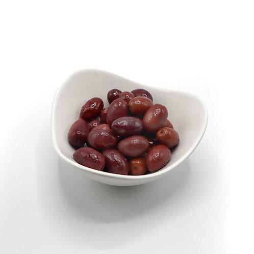 Kalamata olives Colossal 1 kg