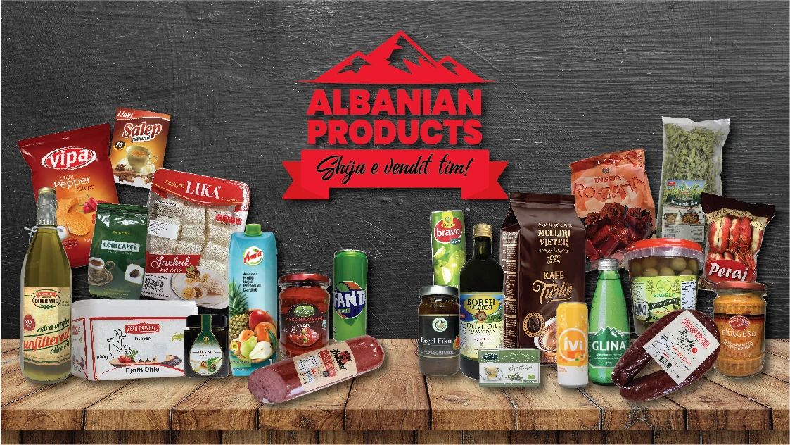 albanian products.webp