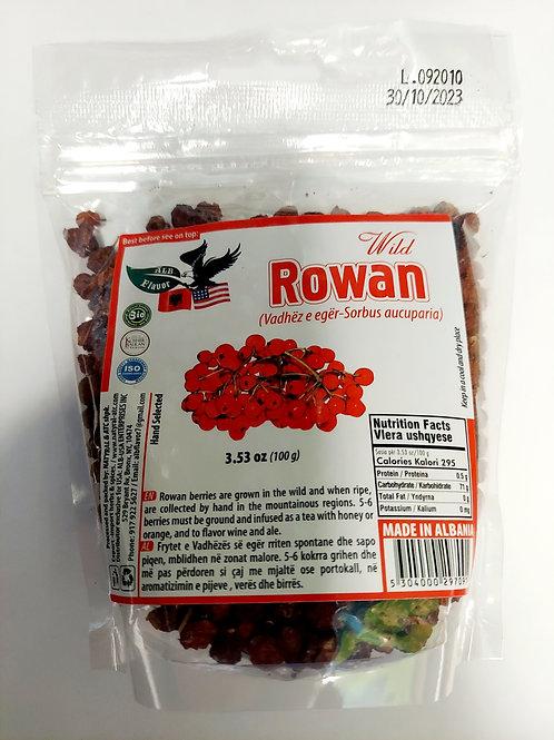 Rowan 100 g