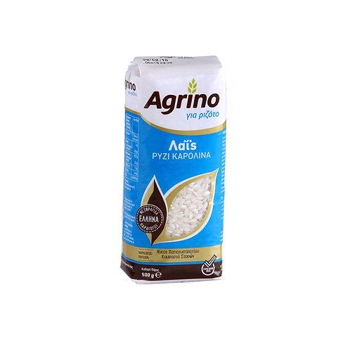 Agrinio lais rice 500g