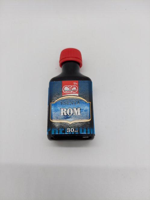 Rom essence (🇷🇴 rom esenta)