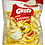 Thumbnail: CORN PUFFED STICKS (SALTY) KOSHER 85G