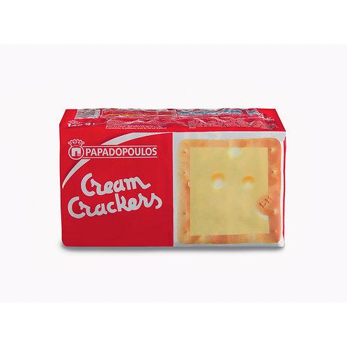 Cream cracker 140 g