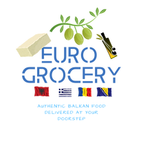 Euro Grocerynew.png