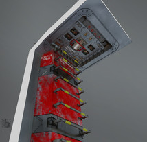 cargo_ladder_01b.jpg