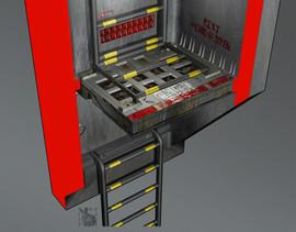 cargo_ladder_04.jpg
