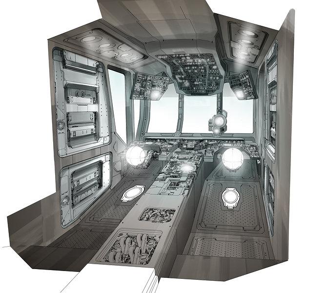 cargo_int_cockpit.jpg