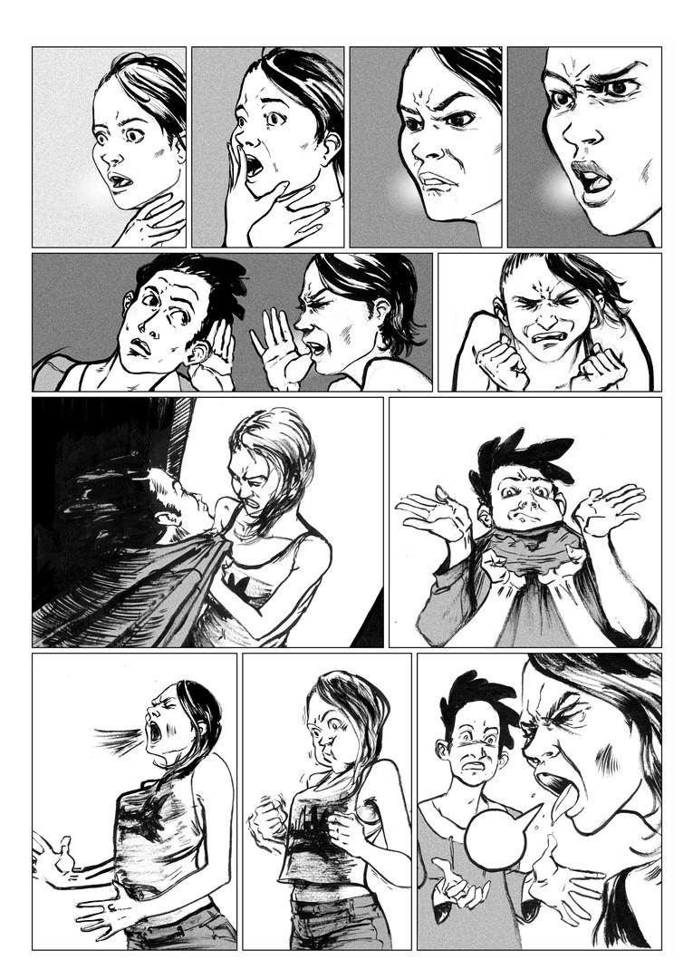 Shaving_silence_02.jpg