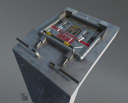 cargo_ladder_02.jpg