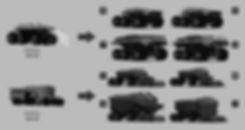 cargo_process_02c.jpg