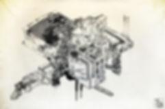 05_pieces.jpg
