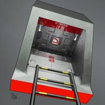 cargo_ladder_03.jpg