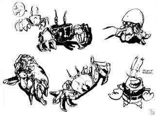 20180828_morningguts_crabs01.jpg