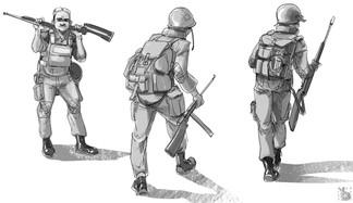 20180328_soldiers.jpg