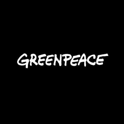 Digital Campaigner | Greenpeace