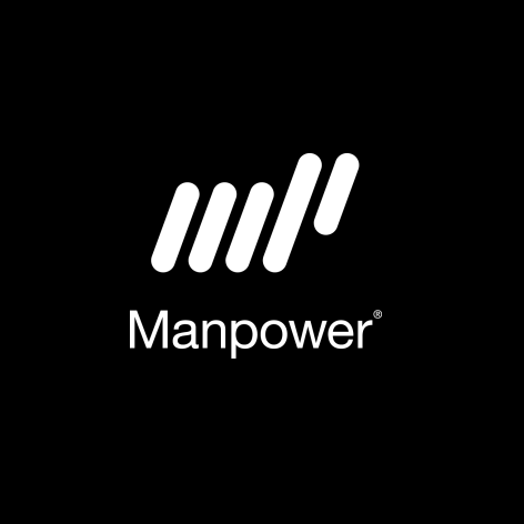 Online Marketer | Manpower