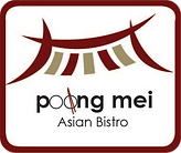 2016 logo 5.png