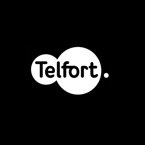 Online Marketing Manager | Telfort (KPN)