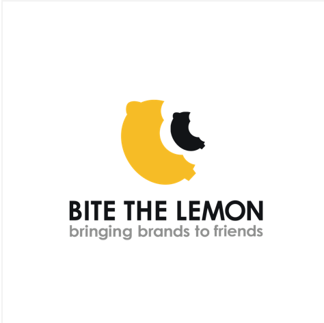 Bite the Lemon