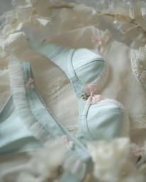 Dollfiedream size lingerie