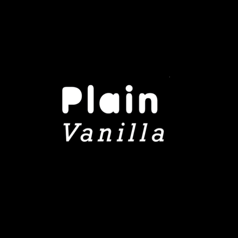 Social Media Strategist | Plain Vanilla