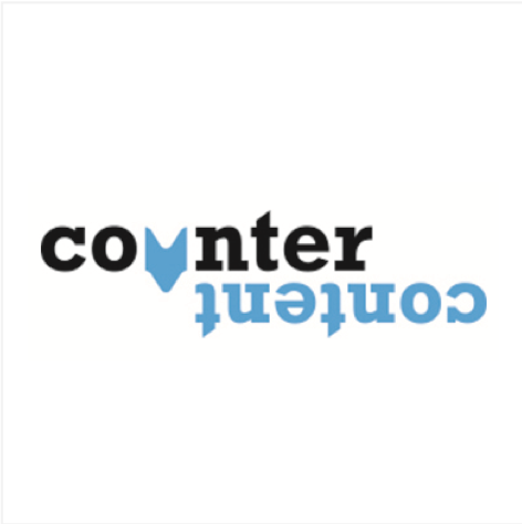 Copywriter | Counter Content