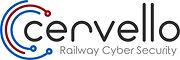 dark-with-railway-cyber-security-1.jpg