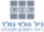 Logo_Large_29301_v2xhilb.png