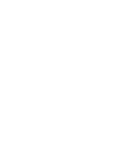 best-of-2020-2.png