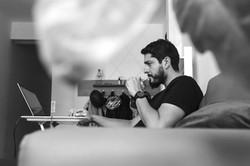 El blog de Jorge