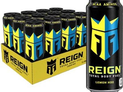 Monster REIGN drank 500ml