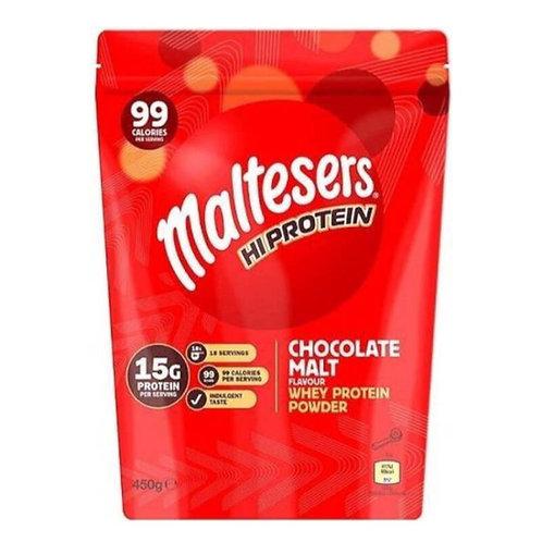 Maltesers Protein Shake 450g