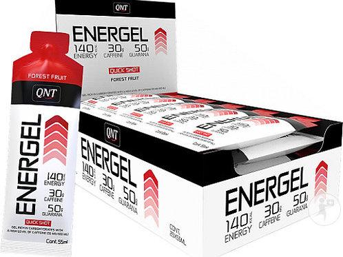 QNT Energel Forest fruit 55 ml