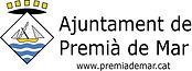 logotip_ajpremiademar.jpg